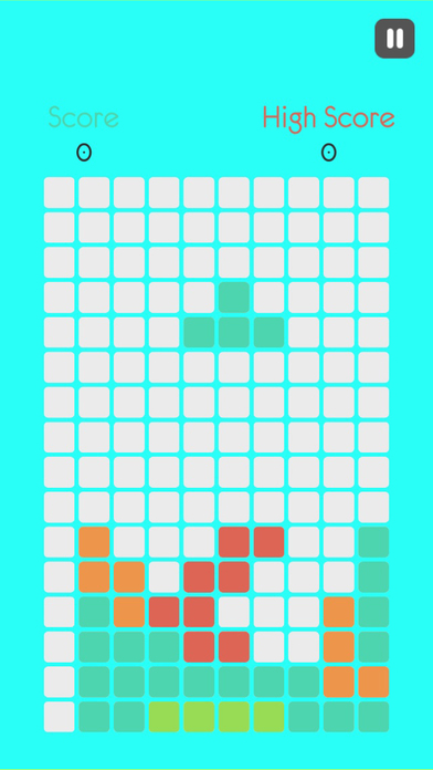 Brick Classic - Block Puzzle screenshot 1