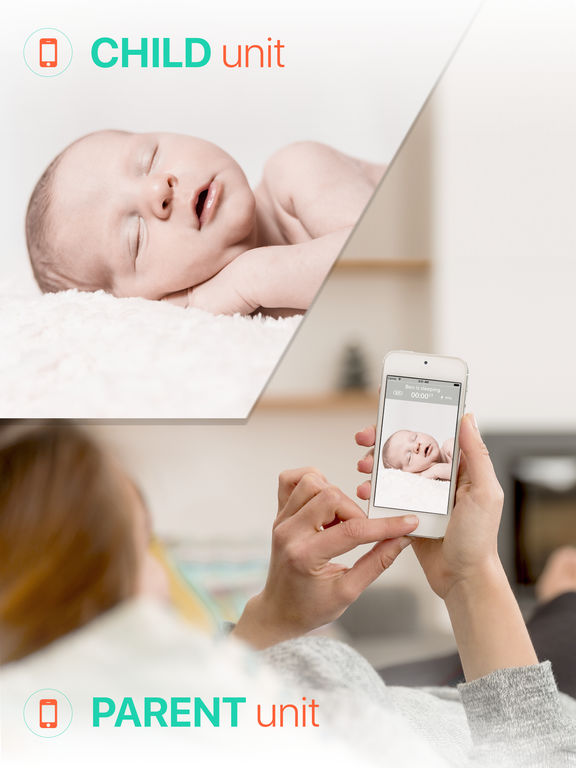 baby monitor annie everywhere wifi 3g cloud cam on the app store. Black Bedroom Furniture Sets. Home Design Ideas