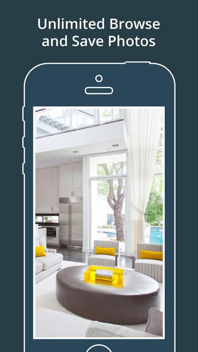 App Shopper Best Home Interior Design Ideas Catalog