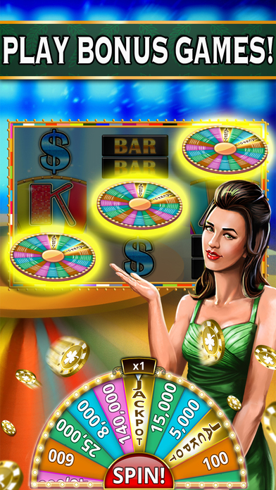 free slot games download offline