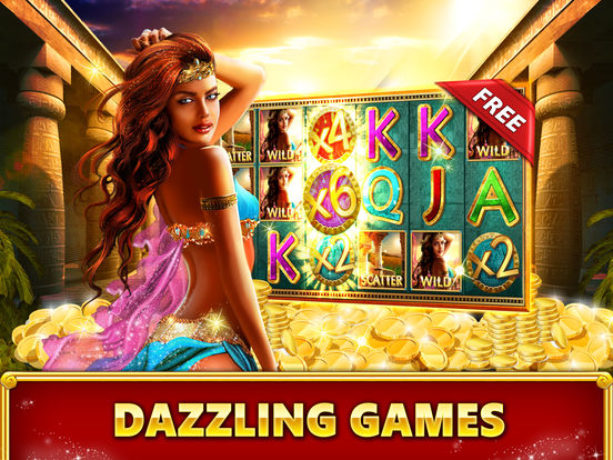 cleopatra online slot golden casino games