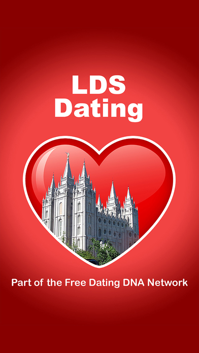 lds dating for free A social and dating site for lds singles - features compatibility profiles, chat, interest groups, messaging, a number of powerful search tools, and more.