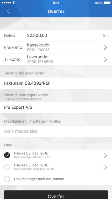 Www.forex internet bank.se