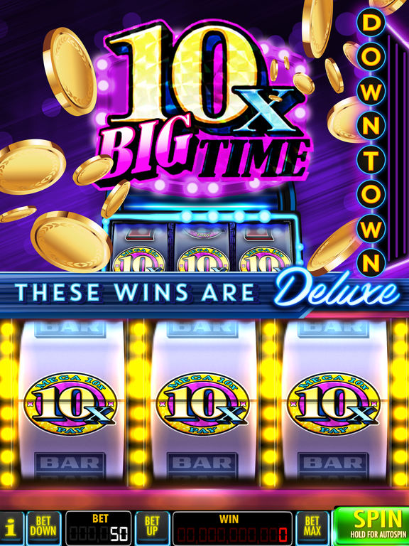 slots classic vegas casino cheats