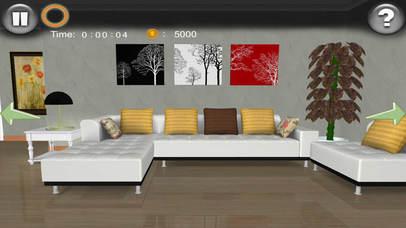 download Escape 9 Quaint Rooms Deluxe apps 0