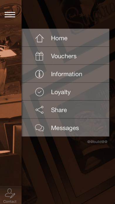 Il Piccolo screenshot 2