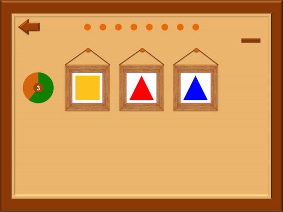 Игры для развития памяти и внимания