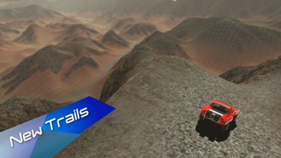 TE Offroad screenshot 4