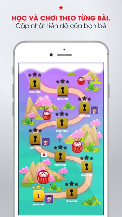 Ảnh Chụp Màn Hình của iPhone 3