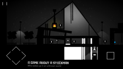 Stickman World screenshot 2