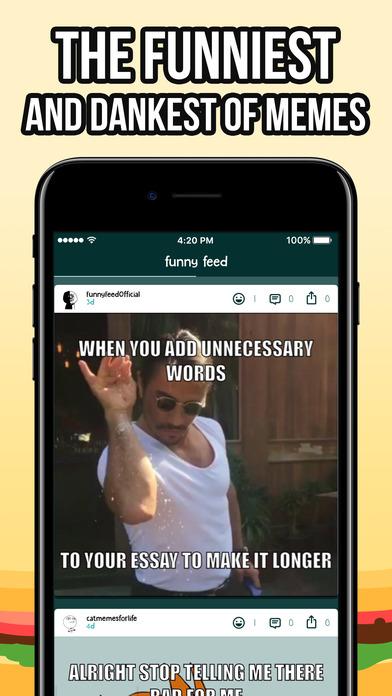 App essay editor apk latest