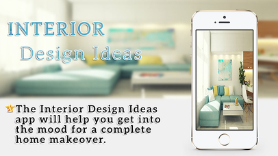 App shopper home interior design ideas lifestyle Interior design apps for iphone