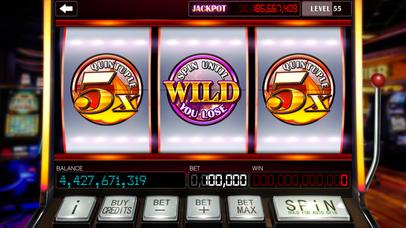 Screenshot 2 Classic Slots™