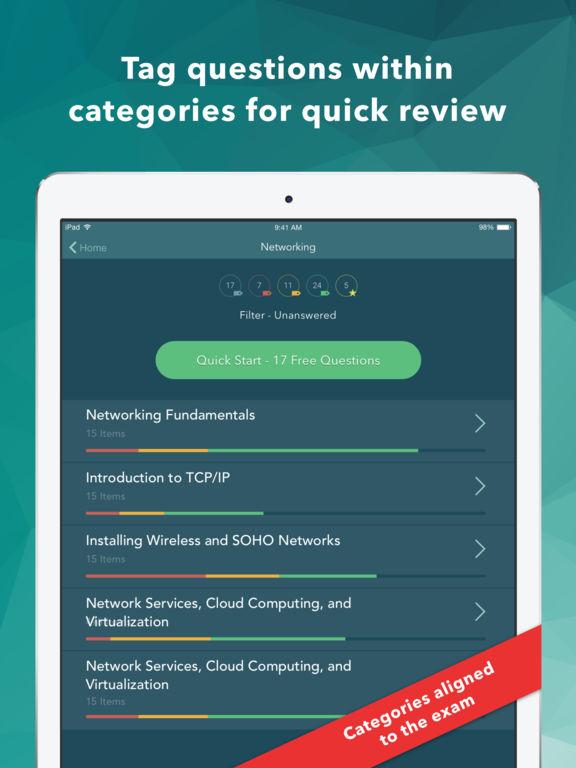 comptia a+ study guide pdf