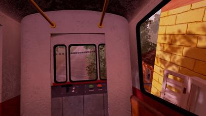 The Neighbor screenshot 3
