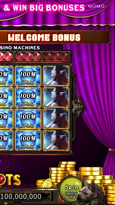 Online-kasino bonus ilman talletustard