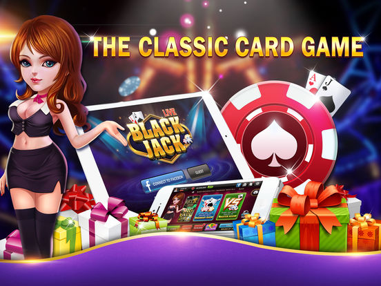 casino game online  app