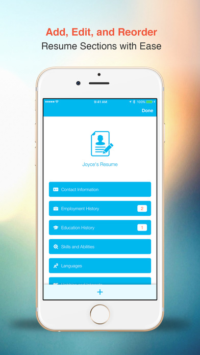 Mobile App Ui Designer Job Description