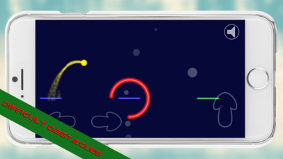 Neon: Super Ride screenshot 3