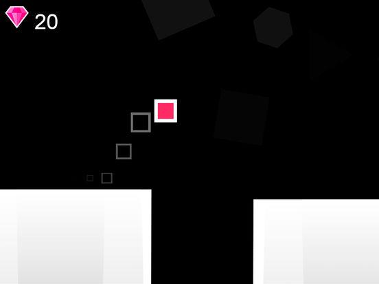 Super Speed Runner Pro screenshot 4