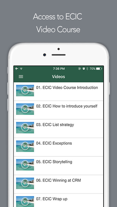 App shopper emerald coast interview consulting education for App consulting