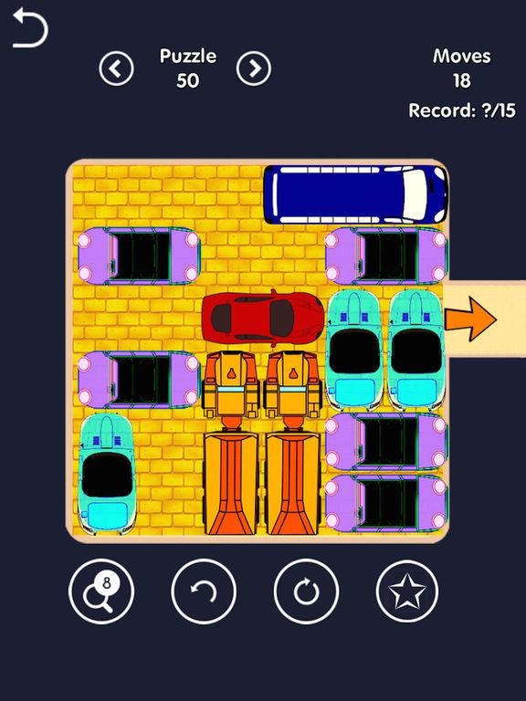 Unblock Traffic screenshot 6