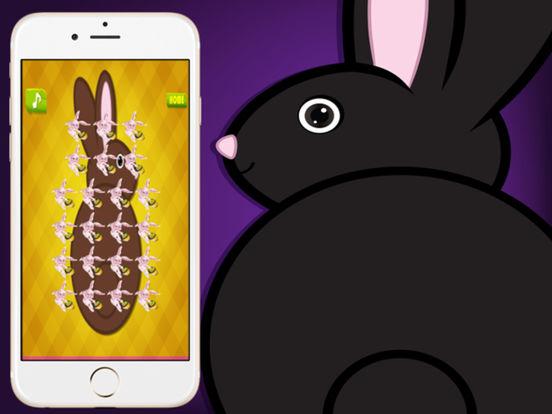 Bunny занимательная математика игр бесплатно Скриншоты8