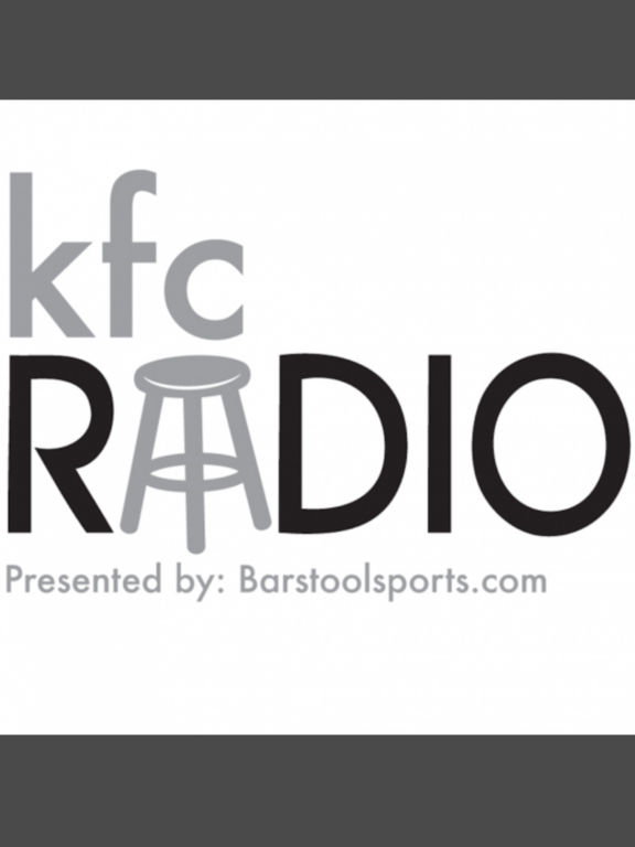 KFC Radio on the App Store