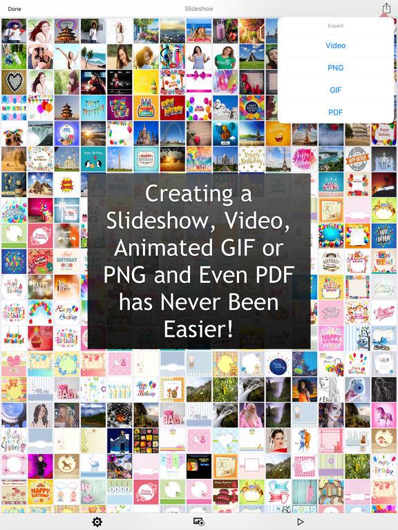 You Doodle Pro - fun, easy and powerful editor Screenshots