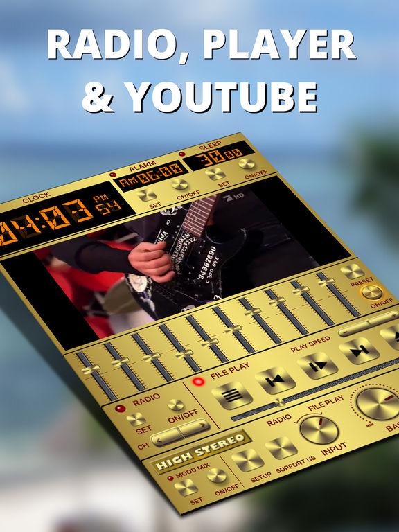 HighStereo - Enjoy the sound Screenshots