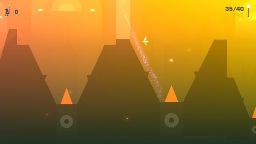 Sunpolis Screenshots