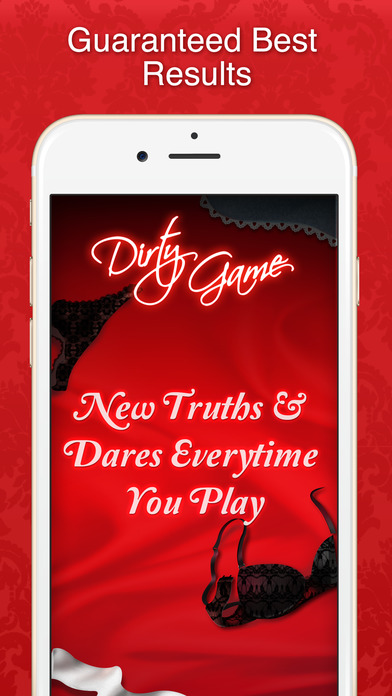 Dirty online sex games in Sydney