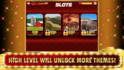 Screenshot 5 Casino Clash Vegas Royale — Slot Manchines Games