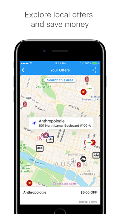 App shopper gane send save and spend money with tap pay shopping - Shopping cash card paying spending ...