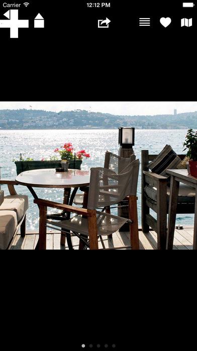 Cool Istanbul Screenshots