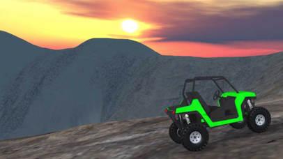SxS Motorsports screenshot 2