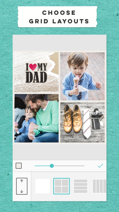 download Pic Collage - Photo Editor apps 4