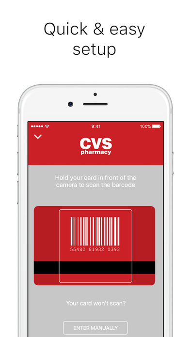 how to add to apple wallet