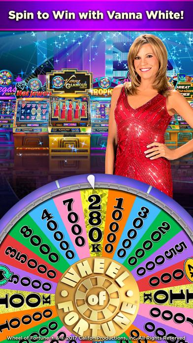 all slots casino customer service