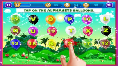 Smash it: Balloon screenshot 3