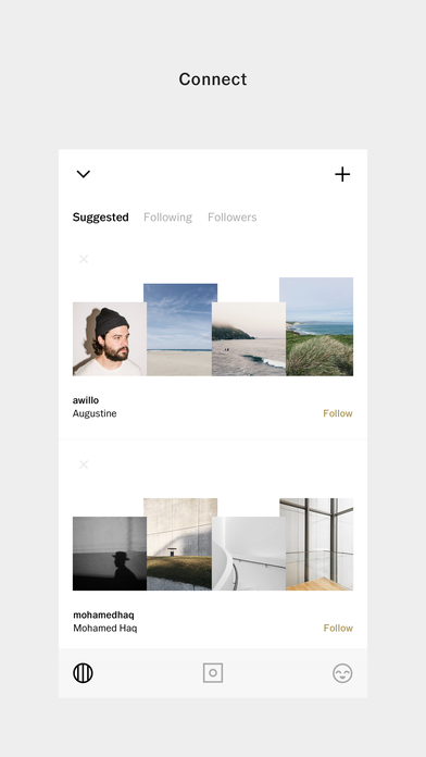 download VSCO — photo editor and community apps 1
