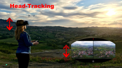 3000 31713 4 10929005 additionally Mavic Fpv also Id304074554 additionally Unfollow Tracker For Tumblr also The New Mobile Tracking Device. on gps on iphone settings html