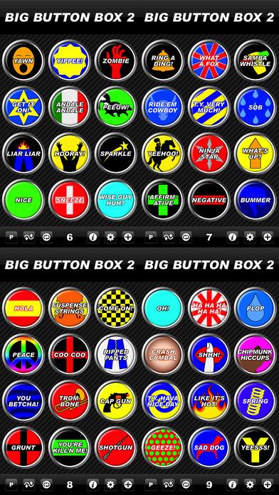 Big Button Box 2 screenshot 3