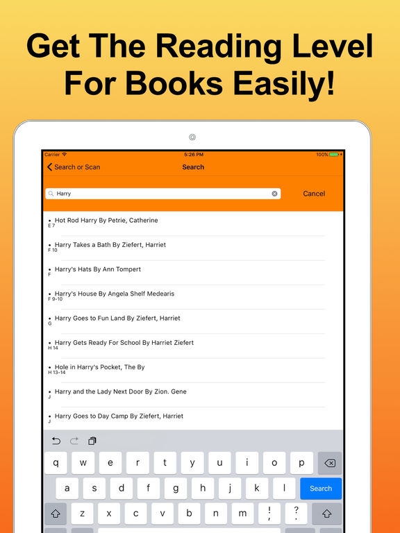 best app for writing essays on ipad