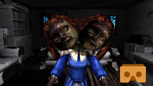 Doll Mina Screenshots