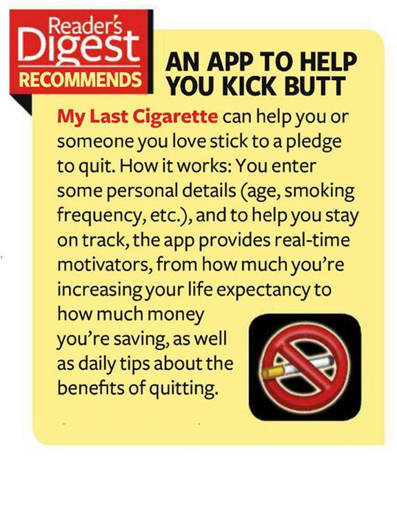 Como deixar de fumar depois de stress