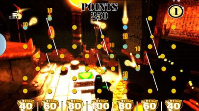 Screenshot 4 PACHINKO SLOTS GOLD CASINO EGYPT
