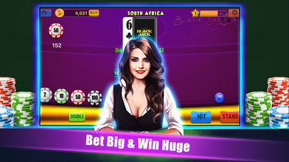 Screenshot 5 Slots — Mega Cash Multiplier : Huge Casino Jackpot