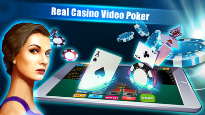 Screenshot 3 Slots — Mega Cash Multiplier : Huge Casino Jackpot