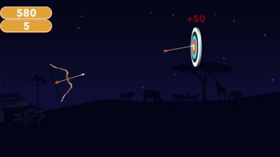 Police Arrow Archer screenshot 2